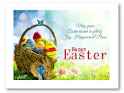 Happy Easter. Image source: 123greetings. Posted by HappySurfer at 3:56 PM happy easter