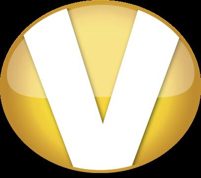 وباسرع برنامج اوفوoovoo 3.6.3.11 تحميل مباشر,بوابة 2013 oovooicon.png