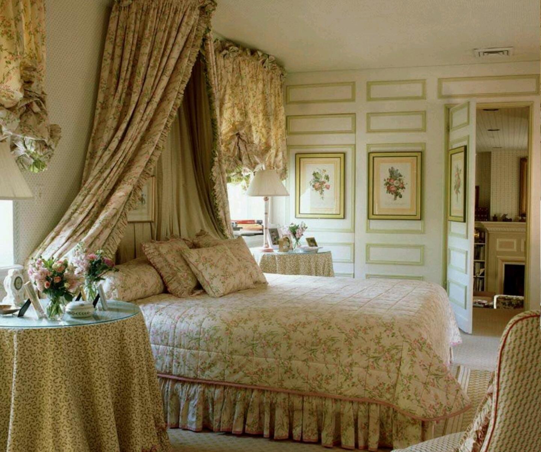 Beautiful Bed modern beautiful bed designs. ~ furniture gallery