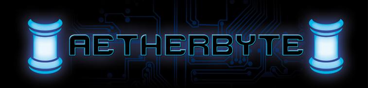 Aetherbyte Studios