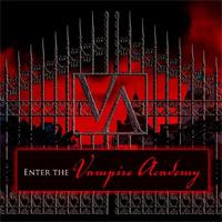 Vampire Academy: Tráiler de otro film de vampiros teenagers
