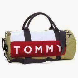 comprar tommy hilfiger brasil