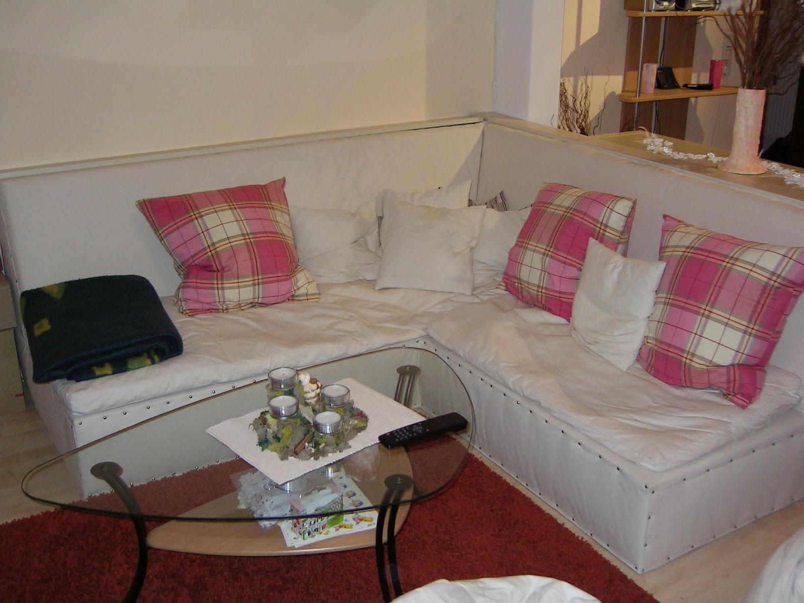 hartz 4 sofa great bsofa with hartz 4 sofa affordable cheap fabelhafte betten selbst bauen. Black Bedroom Furniture Sets. Home Design Ideas