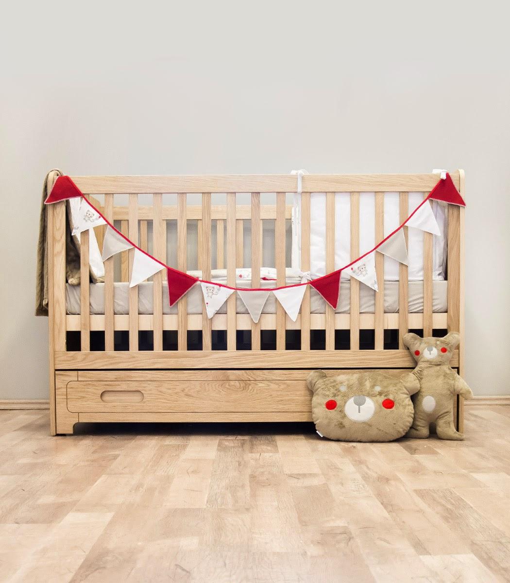 http://allegro.pl/dekoracyjna-girlanda-2m-design-do-pokoju-dziecka-i5046214446.html