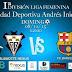 PREVIA: ALBACETE - FC BARCELONA