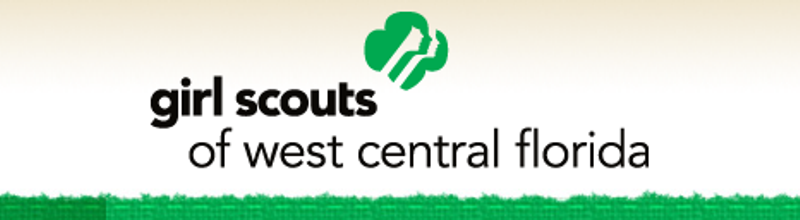 the ybor city stogie girl scouts of west central florida