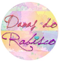 Blog amigo ♥