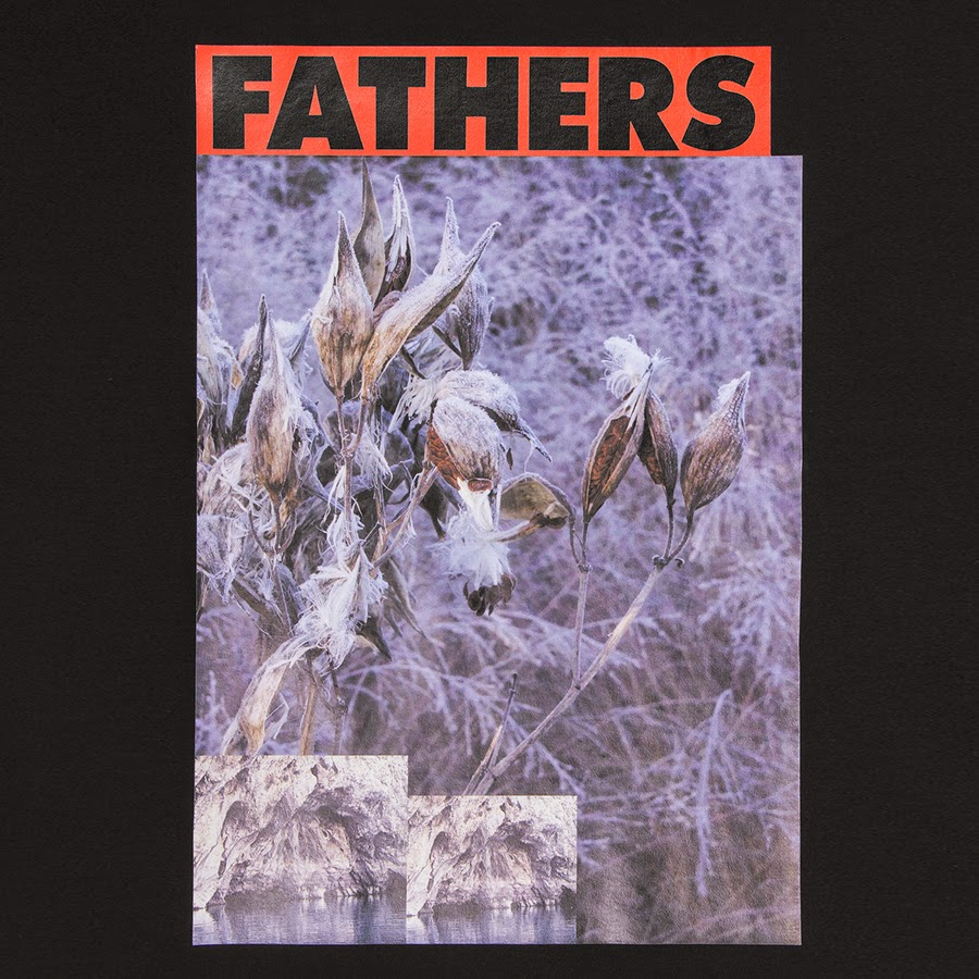 http://www.number3store.com/fathers-cotton-t-shirt/1819/