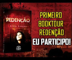 Book Tour Eu Participo