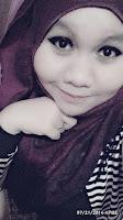 ♥ 유미라 ♥