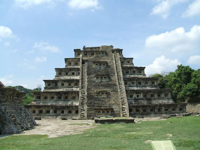 Imag Lugares Culturales Mexico_13