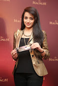 Trisha Krishnan Photos Gallery-thumbnail-20