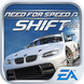 Download Need For Speed™ Shift APK