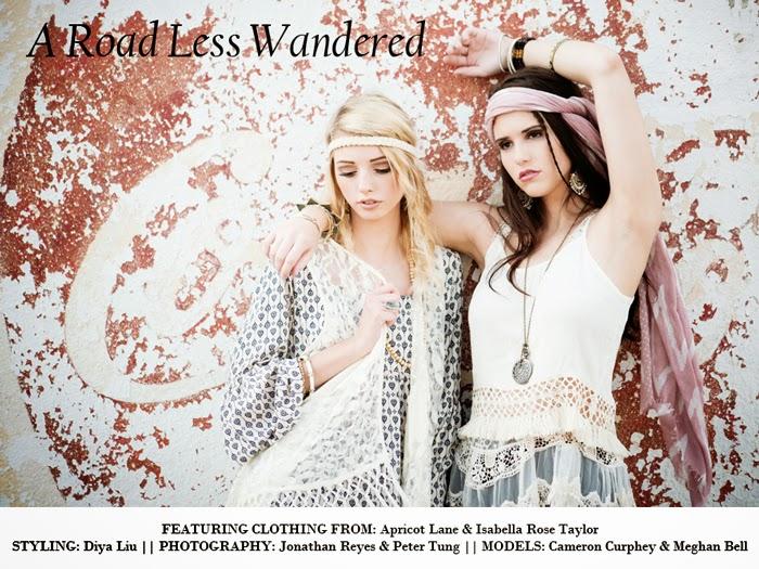 photoshoot, texas fashion blog, travel blog, road trip, hippie clothing, bohemian, boho editorial, personal style, outfit, model, fashion wardrobe stylist, styling, photography