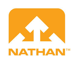 Nathan Athlete