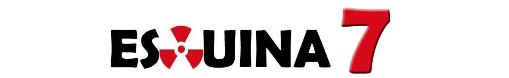 Esquina 7