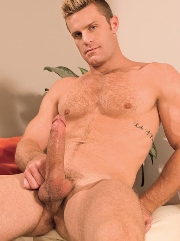 Landon Conrad