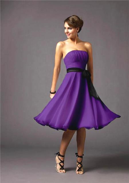 Xoxo Bridesmaid Dress Bridesmaid Dresses