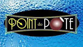 PONIT DO POTE