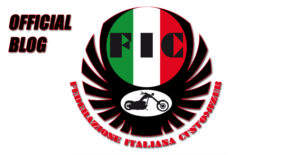 FEDERAZIONE ITALIANA CUSTOMIZER