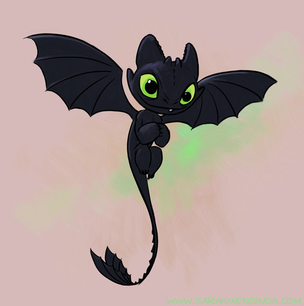 so my daughter is sick and she has been watching the new how to train your dragon christmas special i dont want to spoil anything for anyone who hasnt - How To Train Your Dragon Christmas