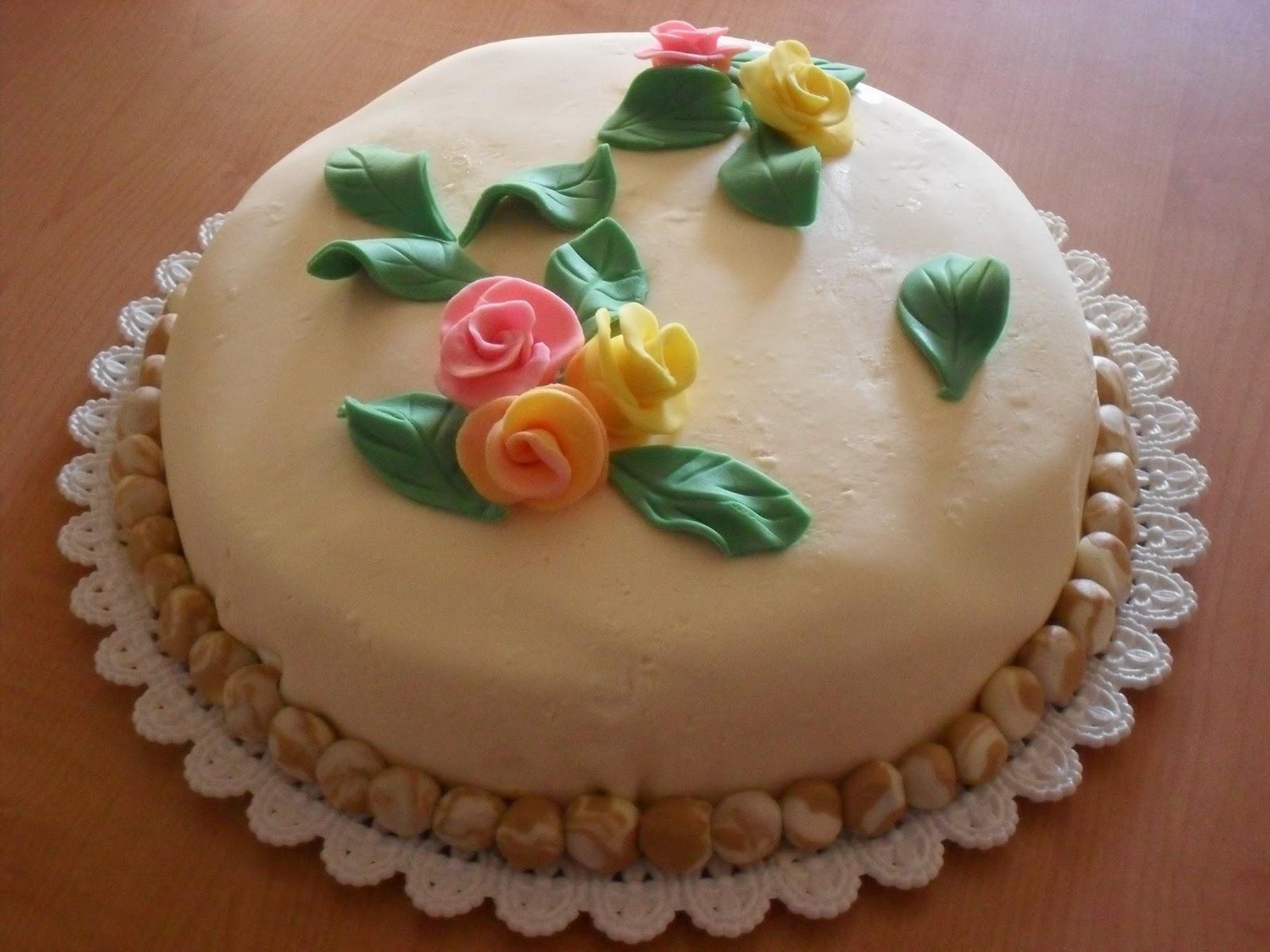 Decorazioni torte - Decorazioni porte ...