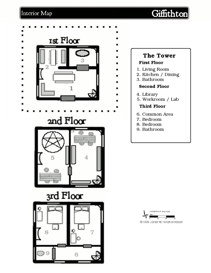 griffith wiring diagram wiring diagram and fuse box. Black Bedroom Furniture Sets. Home Design Ideas