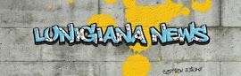 LUNIGIANA