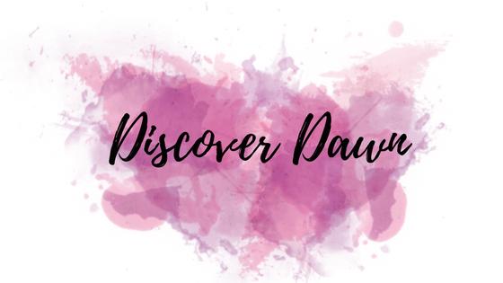 Discover Dawn