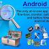 Android Tuner v0.7.3 Apk Full App