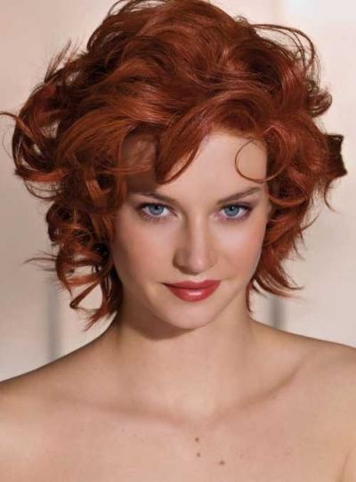 Peinados de Moda YouTube - Peinados Pelo Rizado Faciles
