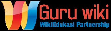Guru Wiki Edukasi