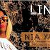 Official VIDEO HD | Linah - Nia Yangu