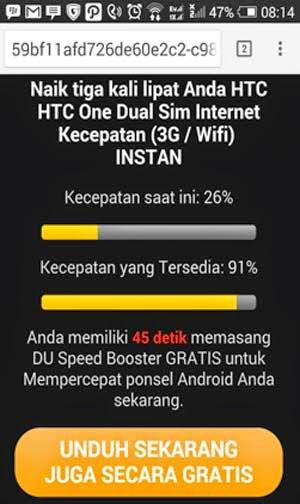 Google.co.id Indonesia Berhasil di Hacker