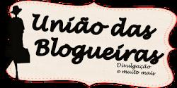 Projetando Pessoas faz parte da União das Blogueiras