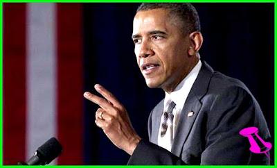 Romney blames Obama of 'vicious lies' on Bain Capital