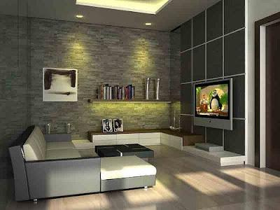 Minimalist Small Living Room Interiorsample Designs Ideas Part 58