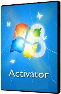 KMSonline 1.8.3 Beta Activator for Windows 8-8.1-8.1RTM-7-Vista + Office Free Download