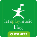 LPM Corporate Blog - Making Musicians
