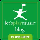 LPM Corporate Blog - Making Musicians