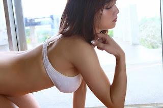 Hot Naked Girl - rs-shinozaki_ai_03_22-748724.jpg