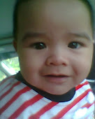 ~MyCuteBrother!~