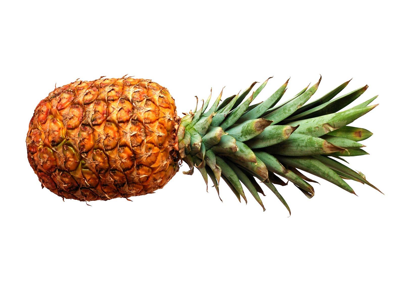 O cone em pele com uma mancha escura