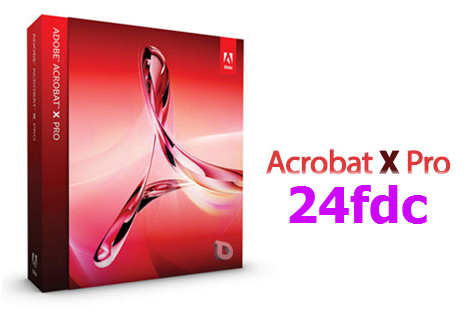 adobe acrobat on mac