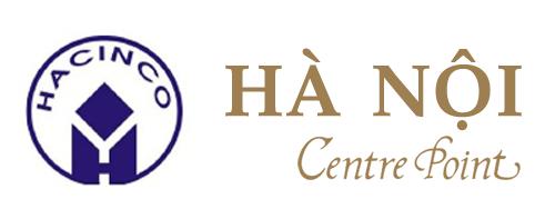 Chung cư Hà Nội CenterPoint - Giá gốc CĐT