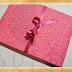 Livro Envelope (Envelope Book)