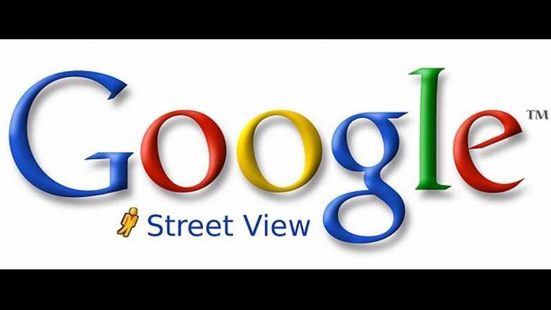 Google Street View: Jelajah Lokasi Bersejarah di Indonesia