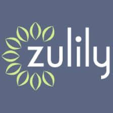 Shop at Zulily!