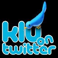 Twit Me!