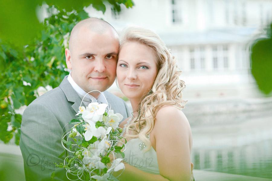 pruutpaar-portreefoto
